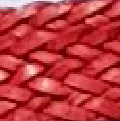 Rojo 263